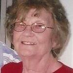 Christine Blair Rickard Mattingly