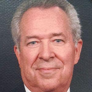 Paul  Jerome Wilkerson