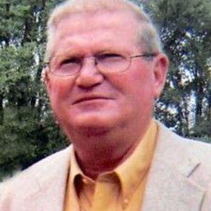 Stuart L. Robertson