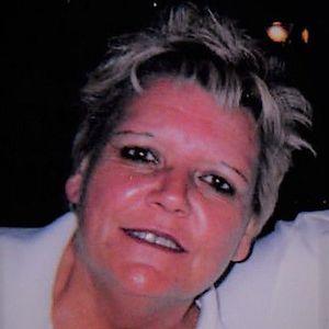 Wanda Hearn Willis Obituary Photo