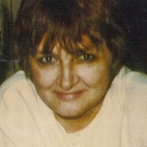 Elsie E.  Manolaros Obituary Photo