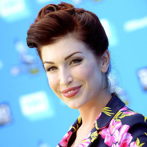 Stevie Ryan Obituary Photo