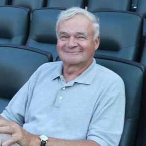 """Mr. John J. """"Jack"""" Dabagian Obituary Photo"""