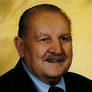 Joseph Charles Barger, Jr.