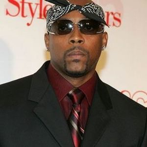 Nate Dogg Obituary Photo