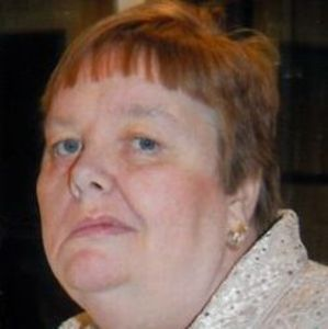 "Theresa M. ""Terri"" Sullivan Obituary Photo"