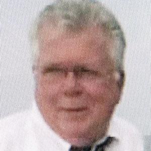Roy Bowen