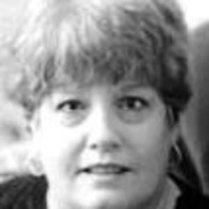 Arline Marie Taylor
