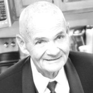 "Robert A. ""Bob"" Skaare, Sr."