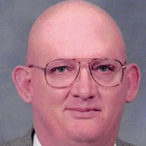 Steven H. Bivins Obituary Photo
