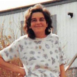 Patsy Carolyn Owens McAbee Obituary Photo