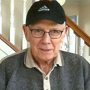 Mr. Clarence Edward Warmke