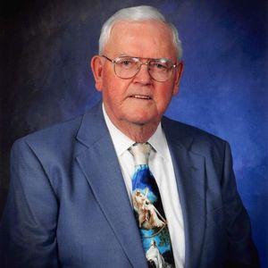 Mr. Walter Hollis Harris