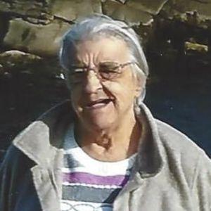 Dorothy (Andrade) Andrews Obituary Photo