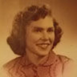 Beverly E. (Pettis) Butson Obituary Photo