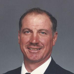 Herschel  L.  Koller