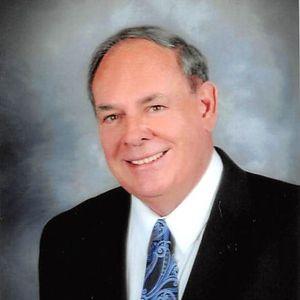 Lee R. Rincker