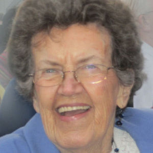 Rosemarie Shelton Wright