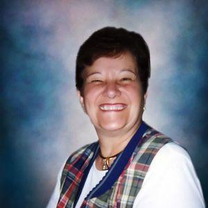 Marie Miele Ronayne Obituary Photo
