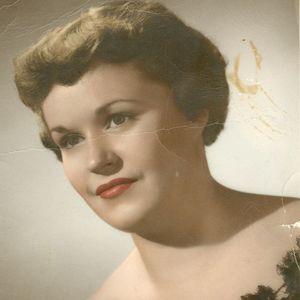 Mildred E. Welsh