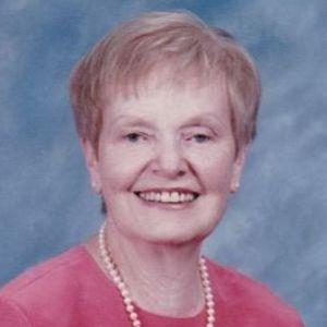 Eileen  M. (Haley) Navien