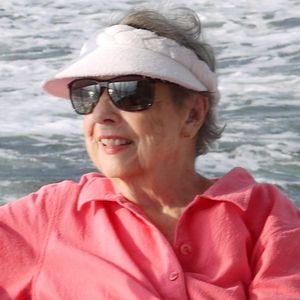 Alice W. Schweitzer