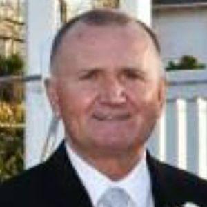 William H. Osborne Obituary Photo