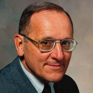 William A. Tomazic