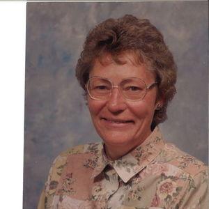 Maryanne Bemiller