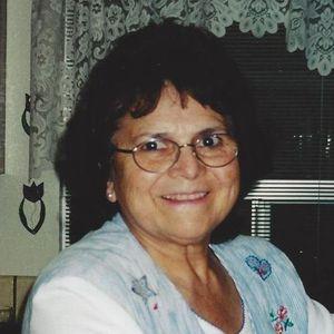 Esther Campos
