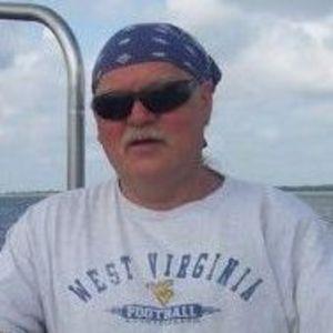 """Paul """"Buster"""" White, Jr. Obituary Photo"""