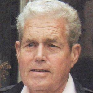 Mr. Donald  H. Singleton Obituary Photo