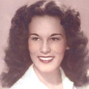 Janice Brodie Tharp