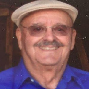 Serafine J. Cardoza Obituary Photo