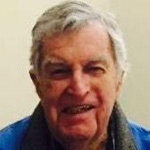 Frederick H. Doucette, Sr.