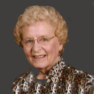 Susie Meurer
