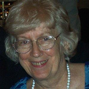 Barbara Fooks Redden