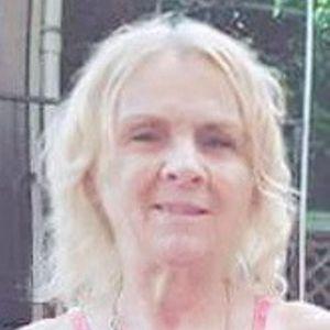 Diana Lynn Evans Obituary Photo
