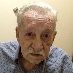 Mr. Jerry W. Ellison