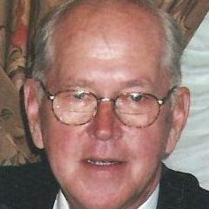 Sigmund R. Aleski
