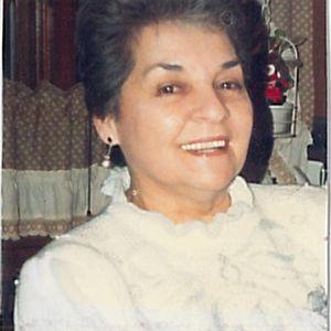 Paula Longtin Obituary Photo