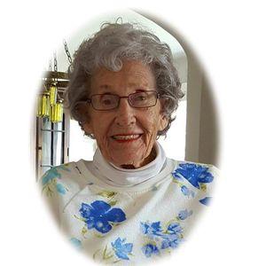 Janet V. Tazelaar