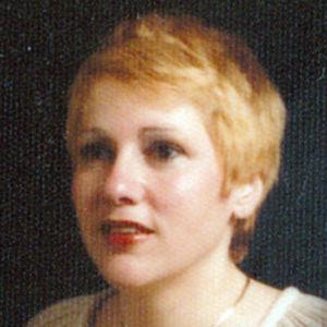 Lynn Silverman Schwieger