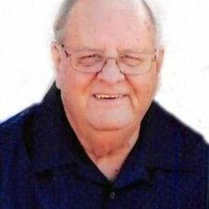 Edward G. Ashburn, Jr.
