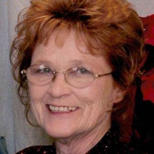 Shirley Kyle
