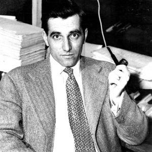Paul C. Kitchin, Jr.
