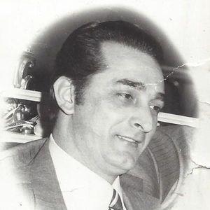 LAWRENCE J. VERBOS