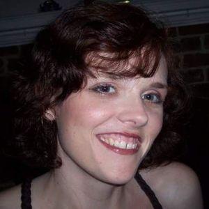 Tyna Maria Bidinger Obituary Photo