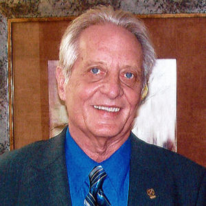 Timothy Henry Kettler Obituary Photo