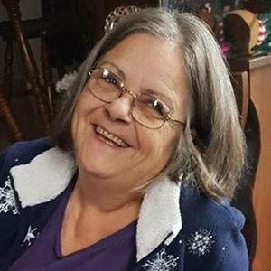 Kathleen Kabat